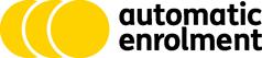 automatic-enrolment-logo